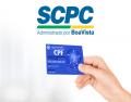 SCPC tem aumento de consultas e exclusões em dezembro e queda dos índices anuais de 2017
