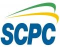 Registros voltam a subir no balanço do SCPC da Aicita