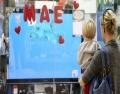 Aicita reforça campanha Itatiba Eu Compro Aqui para Dia das Mães