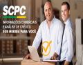 SCPC da Aicita registra mais cancelamentos em abril