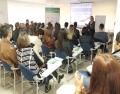 Através da Aicita, Sebrae oferece capacitação financeira e no setor de alimentação