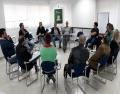Empresários da Prudente reúnem-se na Aicita para debater melhorias no trânsito da avenida