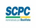 Índices de registro e cancelamento disparam no balanço do SCPC de maio