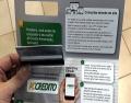Cartão ACCredito da Aicita conta com nova plataforma