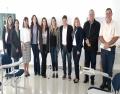 Aicita conta com novo time de empresas no Programa de Parceria Continuada