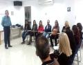 Aicita terá nova turma de treinamento de membro designado da Cipa