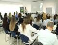 Tecnologia é tema do primeiro Café de Negócios da nova Parceria Continuada da Aicita
