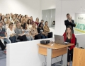 Em parceria com Aicita, FVG mostrará como conquistar clientes que não têm tempo para você