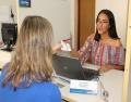 Mais de 40 empresas associadas à Aicita oferecem negociação especial de dívidas
