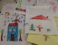 Cartas endereçadas ao Papai Noel podem ser adotadas na Aicita
