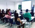 Aicita oferece curso de comunicação eficaz para empreendedor