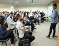 Competência dos vendedores são apresentadas no Café de Negócios da Aicita