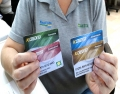 Aicita amplia rede de gestão de benefícios com novos cartões ACCredito