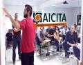 Construir pontes para desenvolver líderes é o curso de junho na Aicita