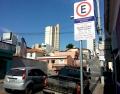 Comerciantes aprovam Zona Azul solicitada pela Aicita na Prudente de Moraes