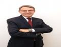 Eduardo Tevah na quinta: palestra da Aicita abordará cinco grandes diferenciais para se ter sucesso