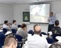Aicita promoverá palestra para explicar sobre a adequação à nova lei de proteção de dados