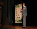 Aicita lança concurso para criação de logo comemorativa aos 50 anos