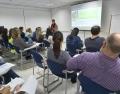 Palestra da Aicita mostrará qual a netiqueta para profissionais do Século XXI