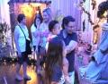 Com mais de 27 mil visitantes, Aicita faz balanço positivo da Casa do Papai Noel