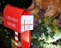 Campanha da Aicita tem 48 cartas adotadas neste Natal