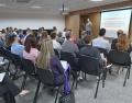 5S precede networking do primeiro Café de Negócios da Aicita 2020