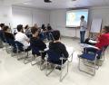 Parceiro da Aicita, Sebrae promove eventos ao comércio varejista
