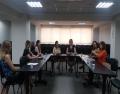 Aicita divulga primeiro evento de retomada do Conselho da Mulher Empreendedora
