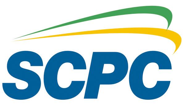 SCPC da Aicita mantém bons resultados em junho