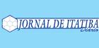 Jornal itatiba