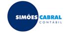 Simões Cabral