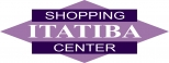 Itatiba Shopping Center