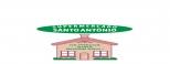 Supermercado Louveira - Santo Antonio