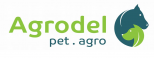 Agrodel Itatiba